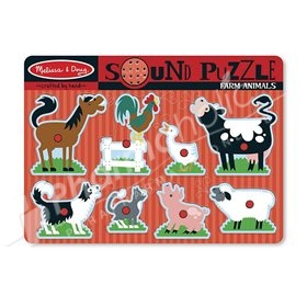 melissa_doug_farm_animals_sound_puzzle