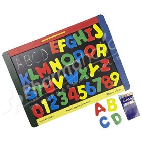 melissa_doug_magnetic_chalk_dry_erase_board