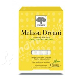 melissa_dream_40_tablets