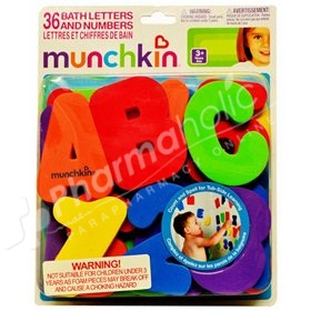 munchkin_36_bath_letters_and_numbers_bathtoy