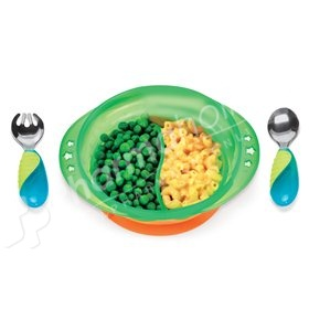 munchkin_mighty_grip_suction_bowl_dining_set