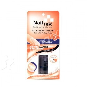 nail tek hydration therapy hydrate 2