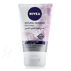 natural_fairness_face_wash