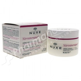 Nuxe Nirvanesque 1st Wrinkles Soothing Cream