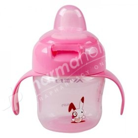 philips_avent_soft_spout_cup_pink_200ml_6m_2_600x600
