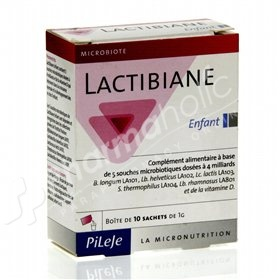 pileje_lactabiane_child
