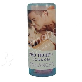 pro_tech_condom_enhancer