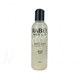 Rabel Wet Gel 230ml-