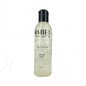 Rabel Wet Look 230ml-