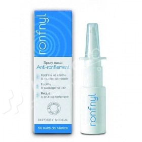 ronfnyl_anti_snoring_nasal_spray