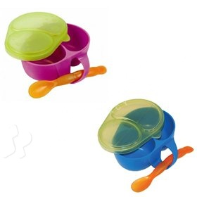 sassy_first_solids_feeding_bowl_with_spoon