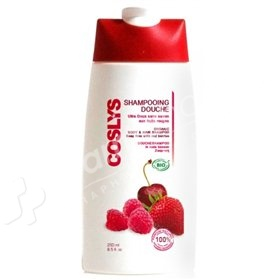 shampoing_douche_fruits_rouges_250ml_coslys