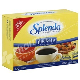 splenda_sweetener_pack
