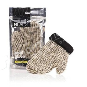 suavipiel_men_black_sisal_glove