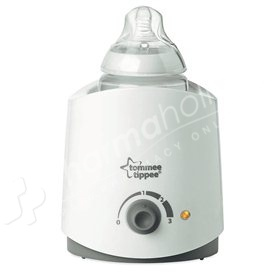 tommee_tippee_closer_to_nature_electric_bottle_food_warmer