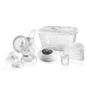 tommee_tippee_closer_to_nature_electric_breast_pump
