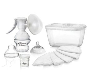 tommee_tippee_closer_to_nature_manual_breast_pump