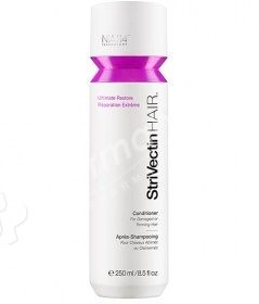 Strivectin Hair Ultimate Restore Conditioner