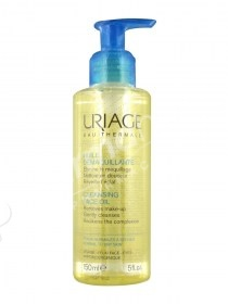 uriage-cleansing-face-23817