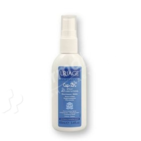 uriage_baby_cu_zn_anti_irritation_spray