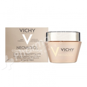 Vichy Neovadiol Compensating Complex Dry Skin -50ml-