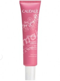 Caudalie Vinosource Moisturizing Matifying Fluid